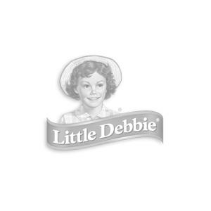 Little Debbie_grayscale_2.jpg