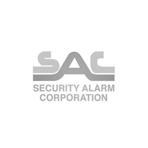 SAC_grayscale_2.jpg