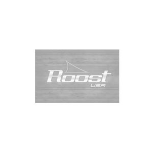 Roost_grayscale_2.jpg