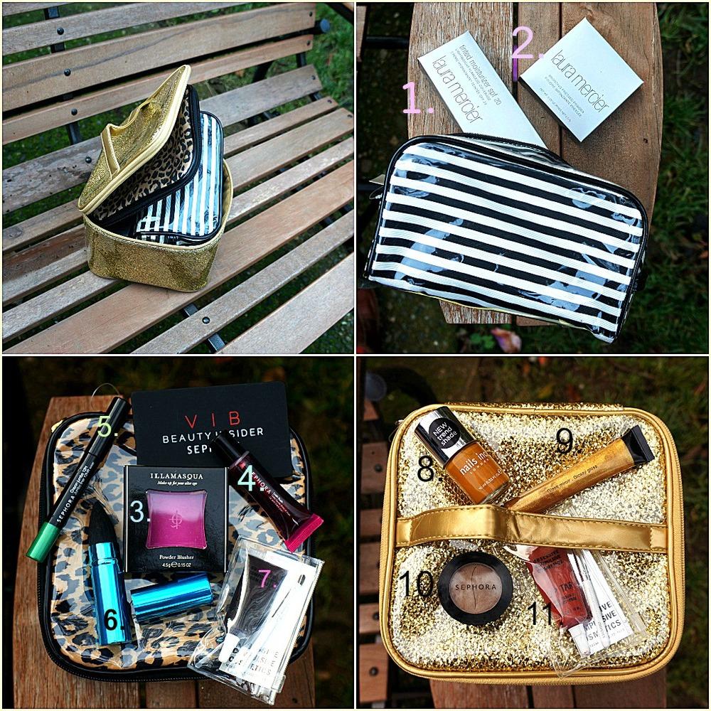 Travel Makeup2
