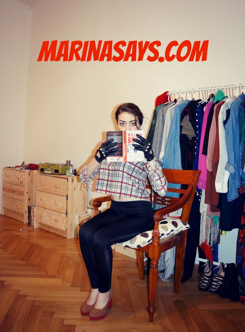 marinasays_friday_red