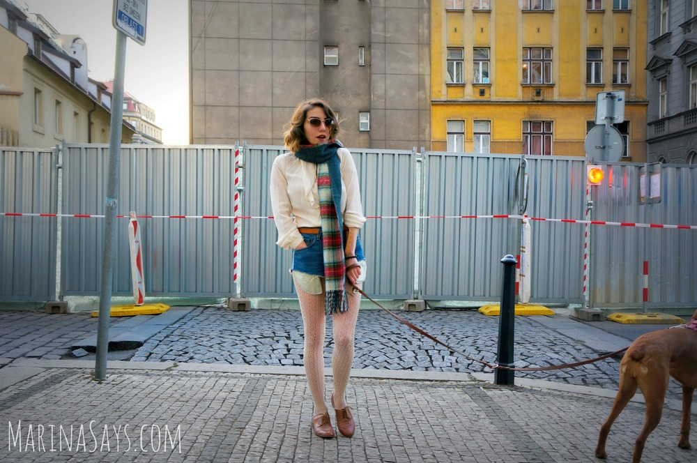 marinasays_scarf