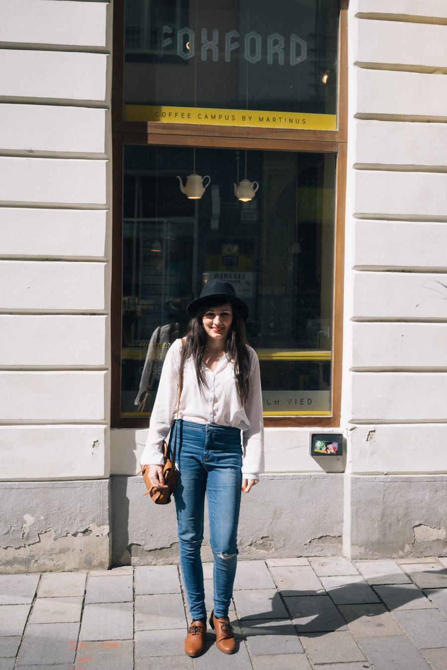 MarinaSays_Natalie_outfit