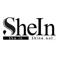 shein_logo2.jpg