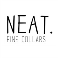 neat+logo2.jpg