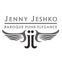 jenny_logo2.jpg