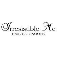 irresistibleme_logo2.jpg