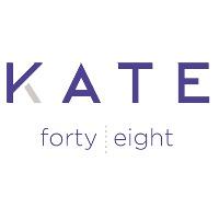 kate_logo2.jpg