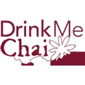 drink_me_chai_1.jpg