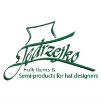jedrzejko_logo2.jpg