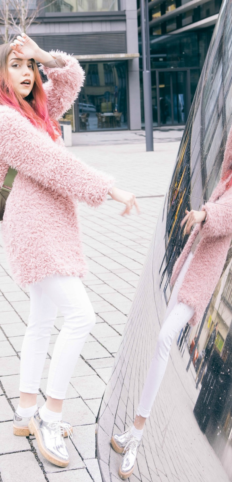 marinasays_pinkjacket_outfit