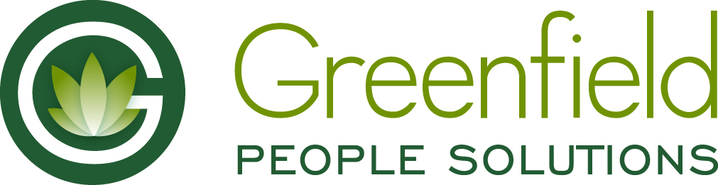 Greenfield People Solutions