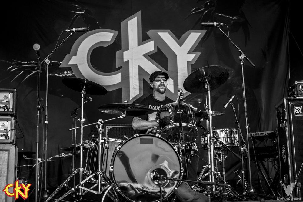 CKY6.jpg