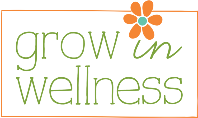 Grow in Wellness