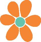 growinwellnessflower
