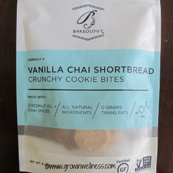 chai_shortbread