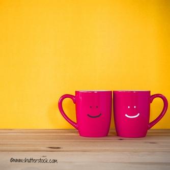 coffee_creamer