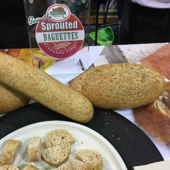 sprouted_baguette