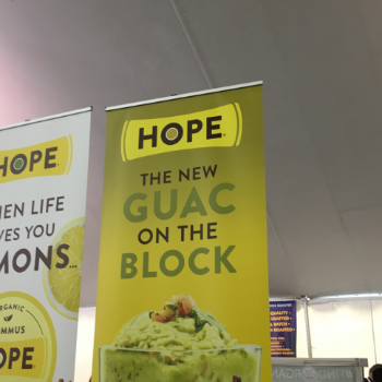 hopefoods_guacamole