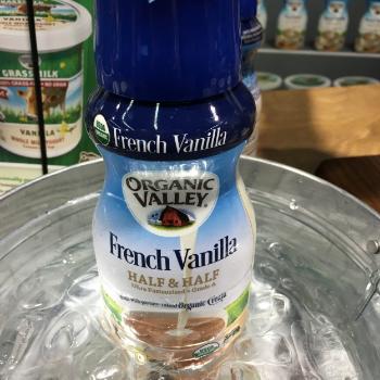 half_half_flavored