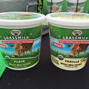 grassmilk_yogurt