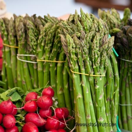 asparagus_radish