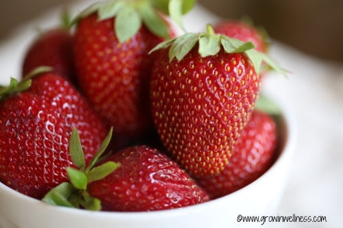 strawberries_dirtydozen.jpg