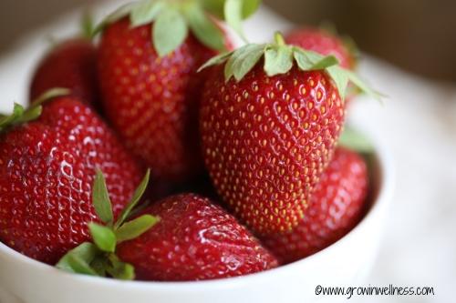 strawberries_dirtydozen.jpg