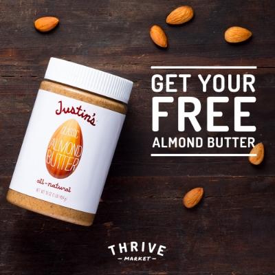 Free_justins_almondbutter