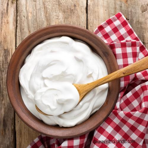 what_kind_of_yogurt_to_buy