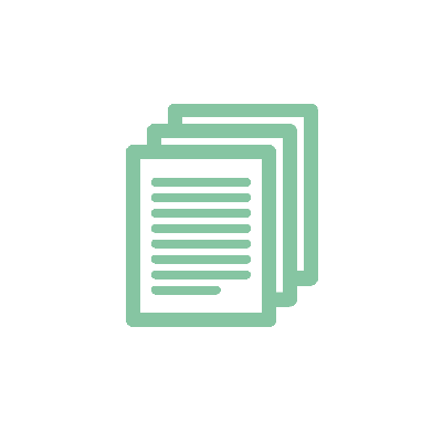 Create paper or mobile itineraries Automatically import email confirmations directly