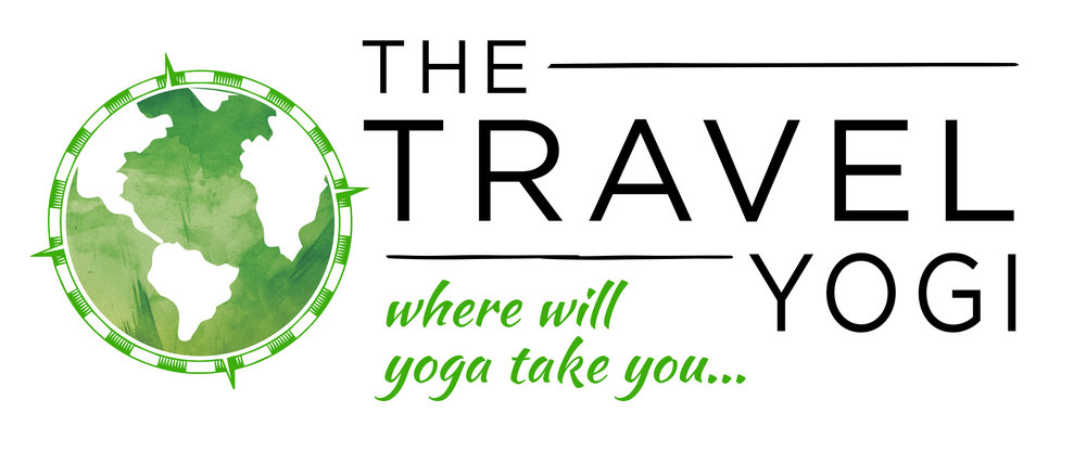 The Travel Yogi Bali