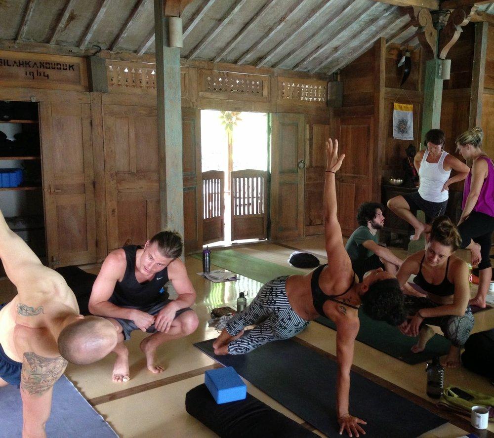 yoga+in+bali.jpg