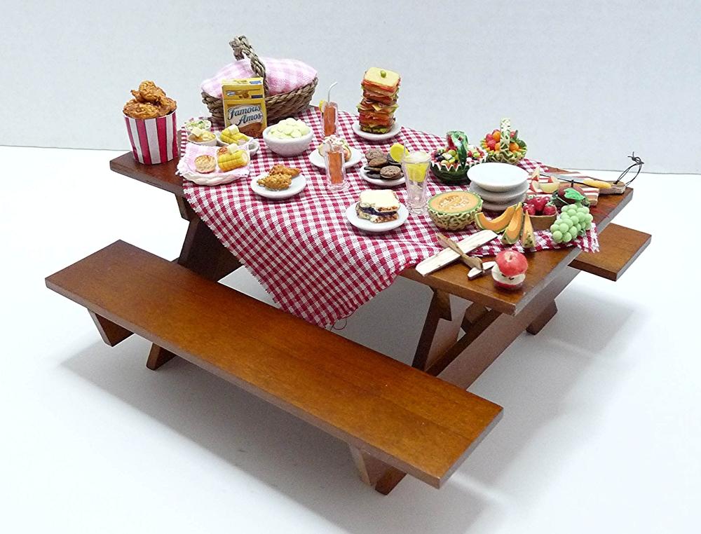 Picnic Table Filled.jpg