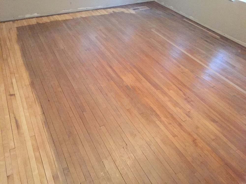 Birch Wood Floor Fine Wood Floors