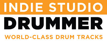 Grammy award winning drummer Dylan Wissing