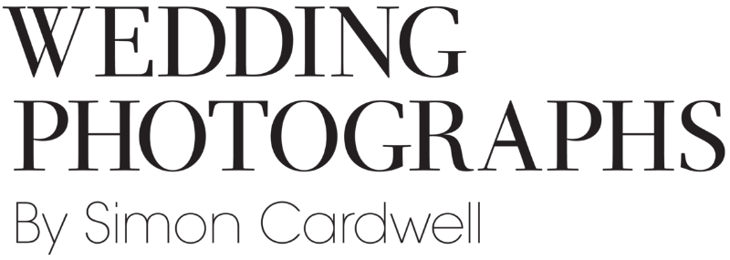 Wedding Photographer Darlington | Simon Cardwell Photography