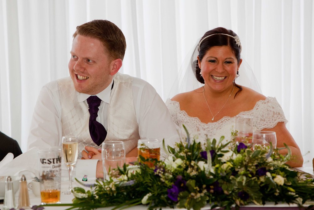 Wedding Photographer Hitchin Priory Hertfordshire