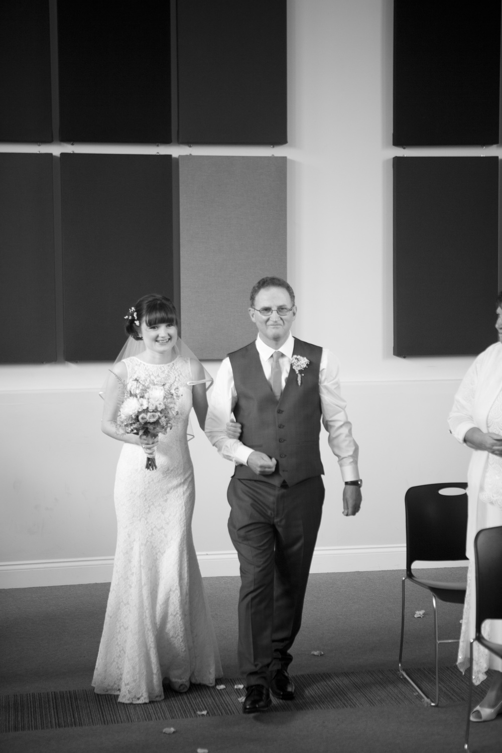 Wedding Photographer Stevenage