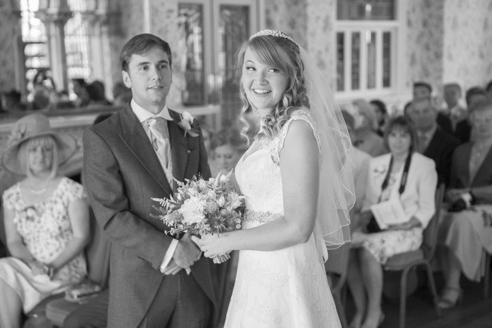 Chloe & Adam, Rushpool Hall, 31_7_16_065.jpg