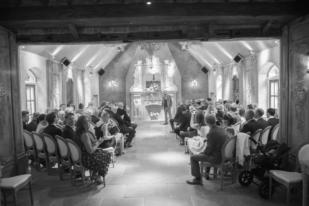 You can see more of my wedding photography over in the main gallery.