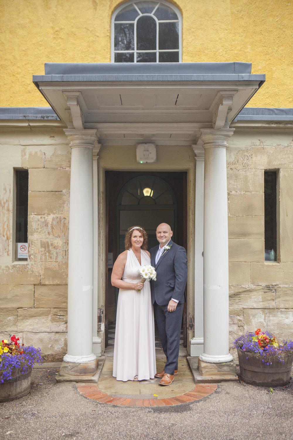 Tracey & Andy, Aykley Heads Registry Office, Durham, 16_9_17_144.jpg