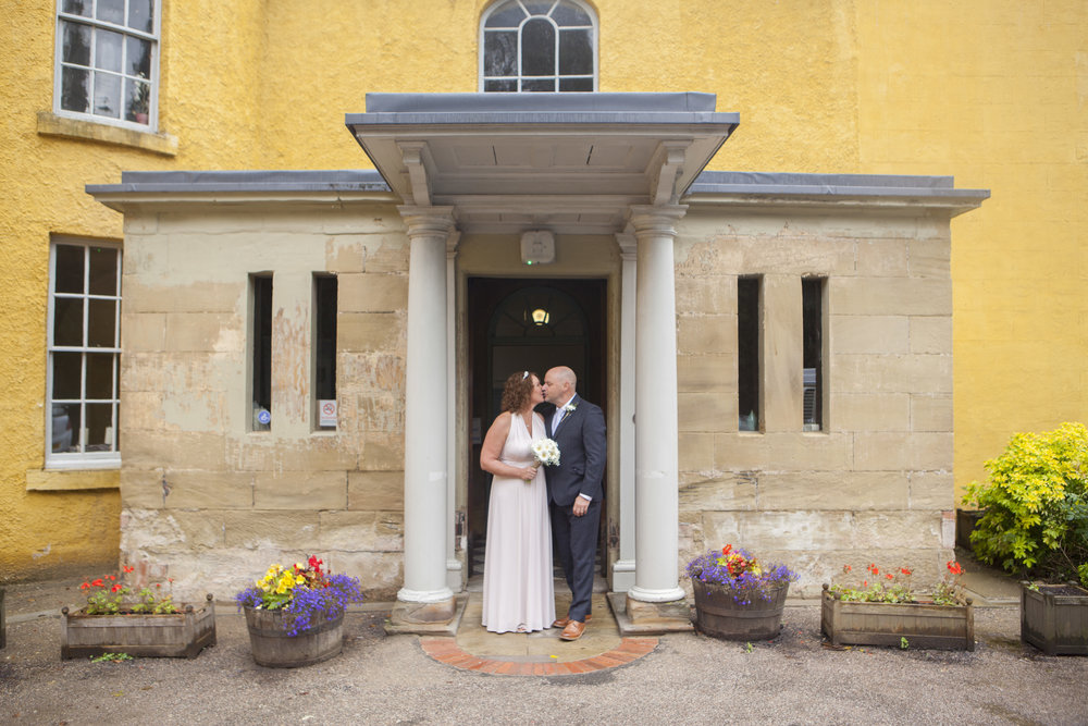 Tracey & Andy, Aykley Heads Registry Office, Durham, 16_9_17_147.jpg
