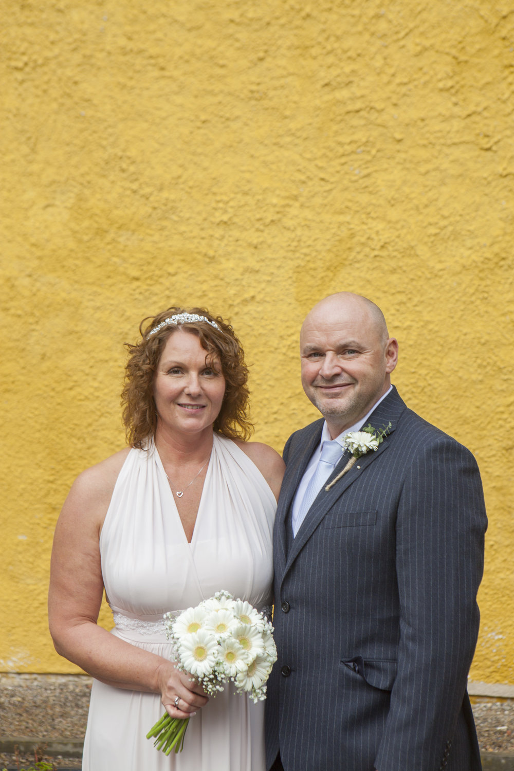 Tracey & Andy, Aykley Heads Registry Office, Durham, 16_9_17_159.jpg