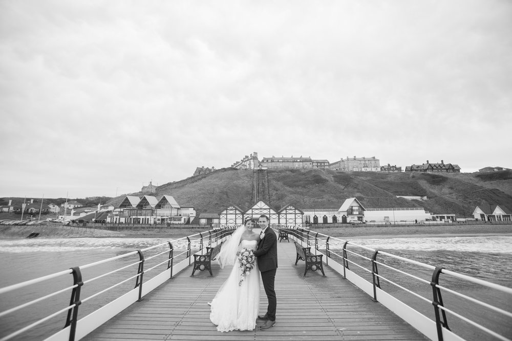 Laura & Darren, The Spa Hotel, Saltburn, 17_11_17_221.jpg