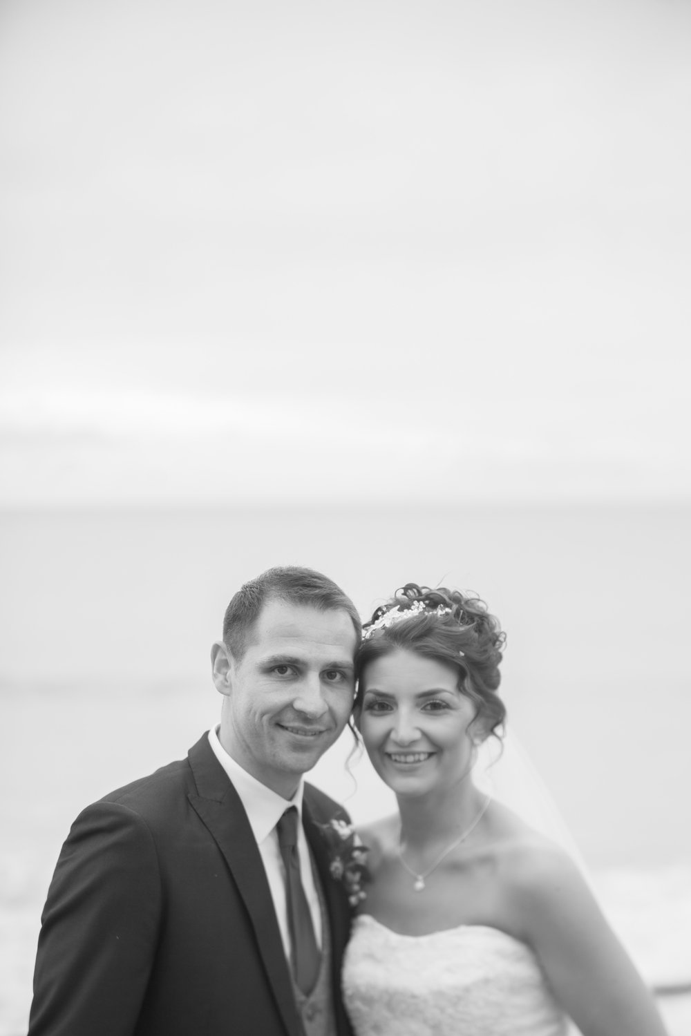 Laura & Darren, The Spa Hotel, Saltburn, 17_11_17_240.jpg