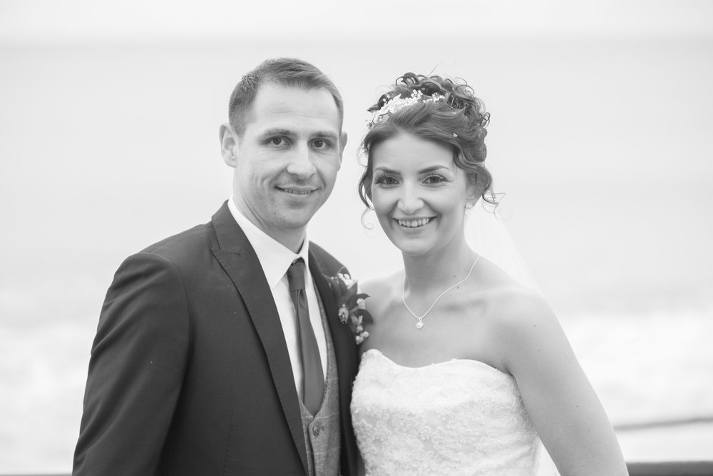 Laura & Darren, The Spa Hotel, Saltburn, 17_11_17_235.jpg