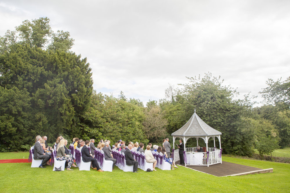 Darlington Wedding Photographer Simon Cardwell