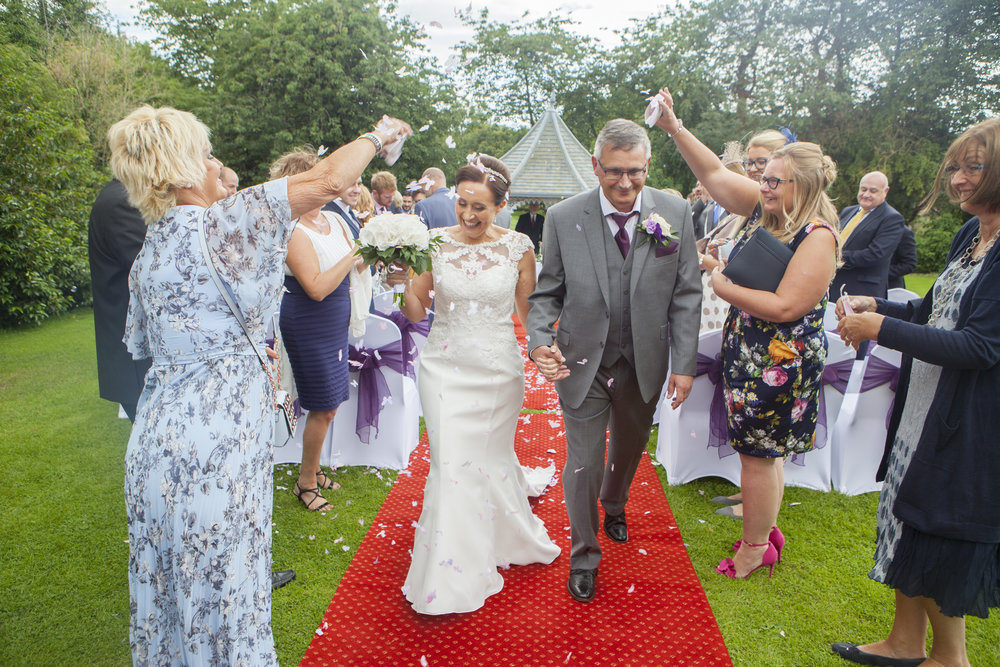 Annie & Mark, Blackwell Grange, Darlington, 29_7_17_274.jpg