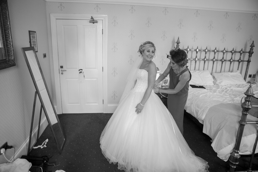 Kate & Matty, Bannatynes Hotel, Darlington, 2_6_17_002.jpg